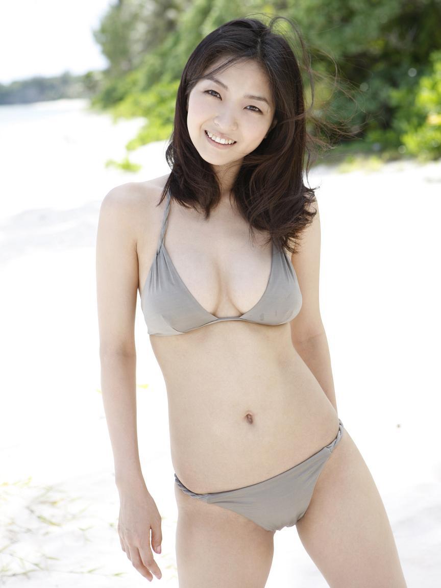 平田裕香の画像 p1_34