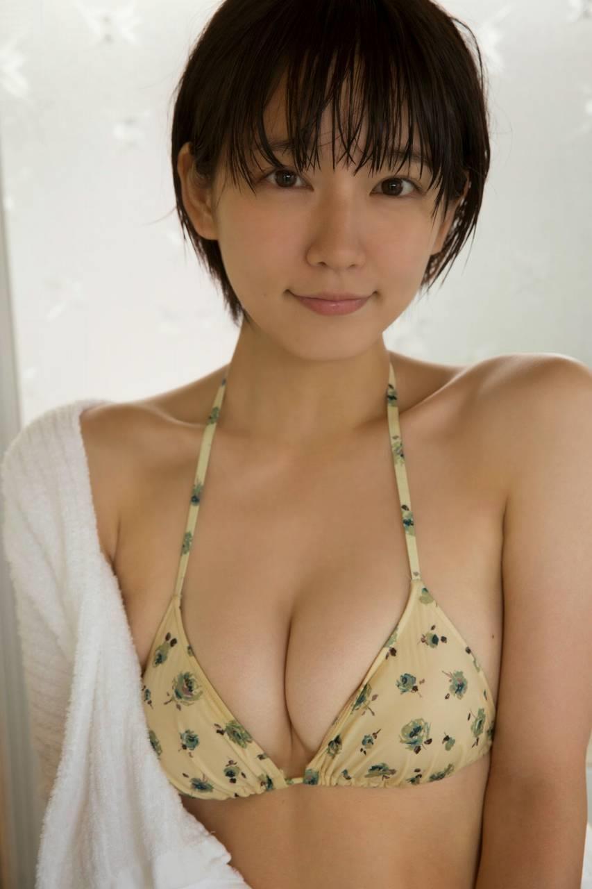 http://intervaluesb.com/y/yosiokariho18.jpg